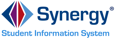 Link to Synergy Student Informatin System for NWRESD