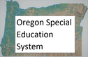 Link to Oregon Special Education Software